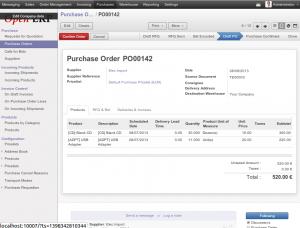 purchaseorder